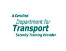 department-transport-logo