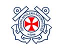 stcw-95-logo