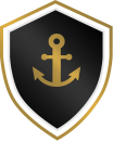 Maritime Security Services